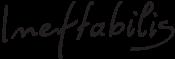 logoineffabilis